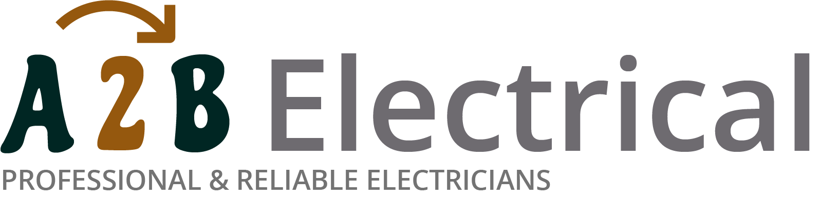 If you have electrical wiring problems in Fulham, we can provide an electrician to have a look for you.